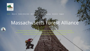 MA Forest Alliance
